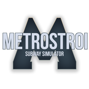 Metrologo new.png